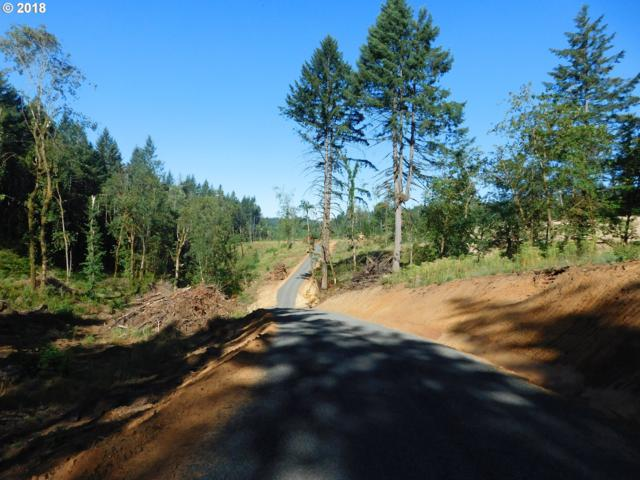 Butler Rd, Junction City, OR 97448 (MLS #18286284) :: Song Real Estate