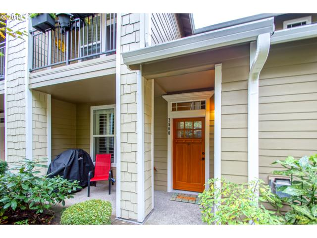 3860 Summerlinn Dr, West Linn, OR 97068 (MLS #18286532) :: McKillion Real Estate Group