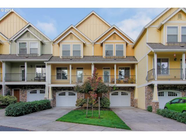 1933 NE 49TH Way, Hillsboro, OR 97124 (MLS #18286627) :: R&R Properties of Eugene LLC