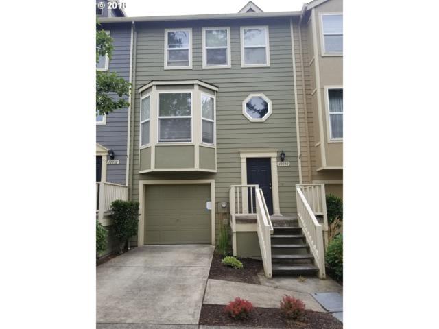 12040 SW Sagehen St, Beaverton, OR 97007 (MLS #18287231) :: Song Real Estate