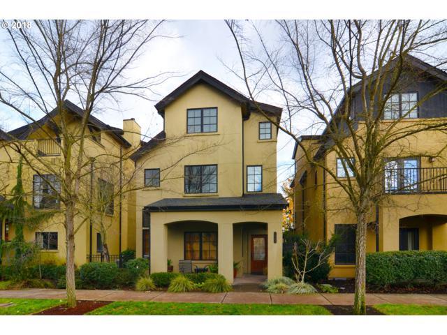 2823 Lord Byron Pl, Eugene, OR 97408 (MLS #18287889) :: Harpole Homes Oregon