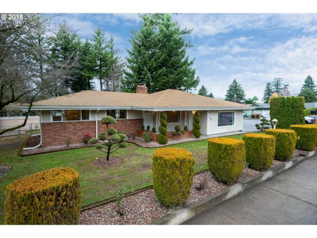 18909 SE Division St, Gresham, OR 97030 (MLS #18288031) :: Matin Real Estate