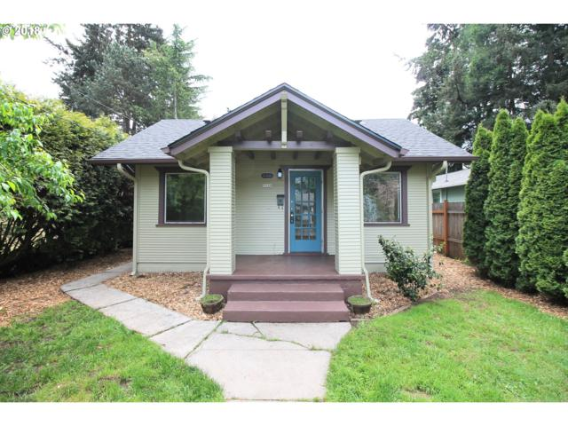 5530 SE Steele St, Portland, OR 97206 (MLS #18288108) :: R&R Properties of Eugene LLC