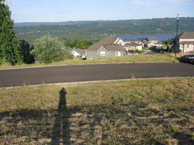 120 Victoria Cir #39, Kalama, WA 98625 (MLS #18288185) :: Premiere Property Group LLC