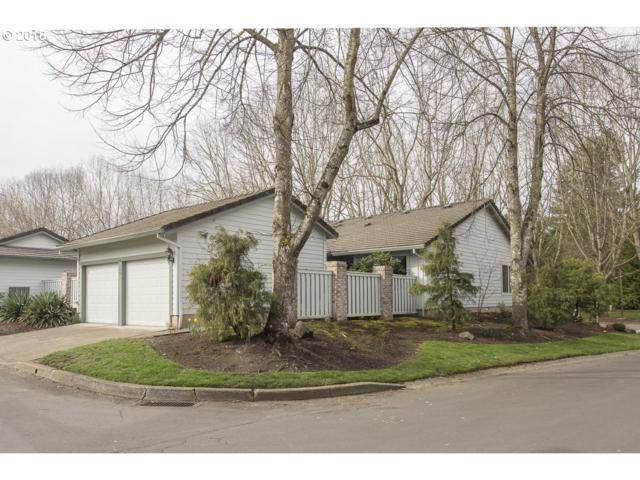 32005 SW Cypress Pt, Wilsonville, OR 97070 (MLS #18288736) :: Beltran Properties at Keller Williams Portland Premiere