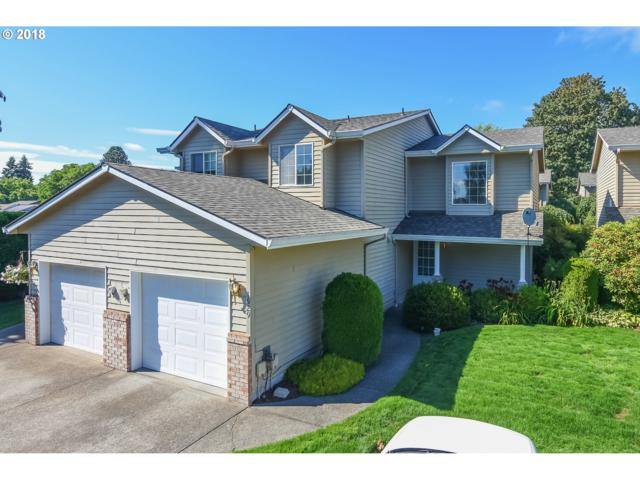 1529 3RD Ave, Longview, WA 98632 (MLS #18289126) :: Hatch Homes Group