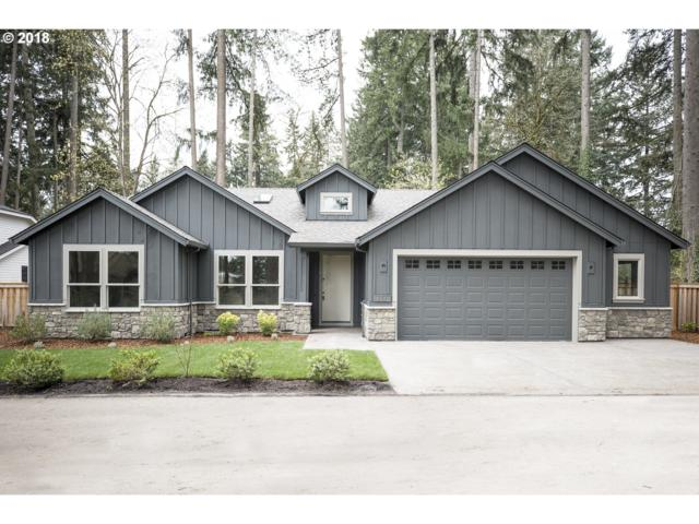 4643 Firwood Rd, Lake Oswego, OR 97035 (MLS #18289357) :: Hatch Homes Group