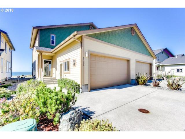 29020 Vizcaino Ct, Gold Beach, OR 97444 (MLS #18290415) :: Hatch Homes Group
