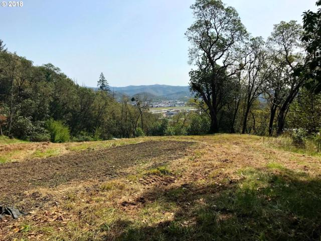 1158 Sweetbrier Ave, Roseburg, OR 97471 (MLS #18290802) :: Cano Real Estate
