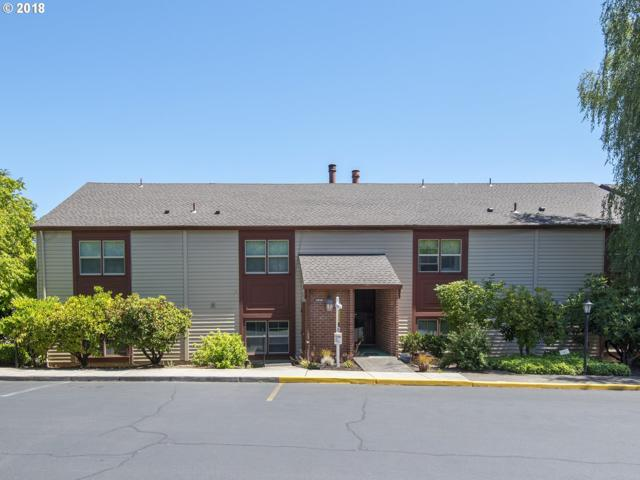 12649 SW Prince Edward Ct E, King City, OR 97224 (MLS #18291440) :: Change Realty