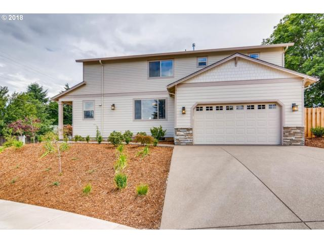 19737 Meyers Rd, Oregon City, OR 97045 (MLS #18292834) :: Stellar Realty Northwest