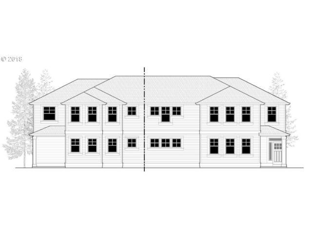 3327 SE Oakmeade Ave, Hillsboro, OR 97123 (MLS #18292843) :: Hatch Homes Group