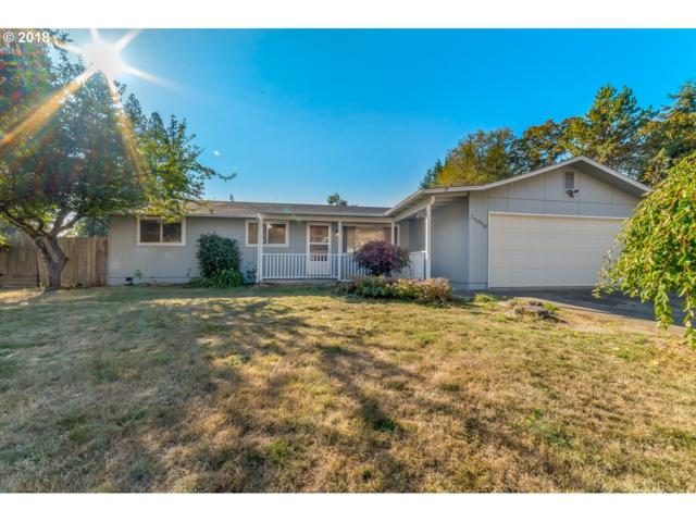 24946 Woodland Ave, Veneta, OR 97487 (MLS #18294194) :: Cano Real Estate