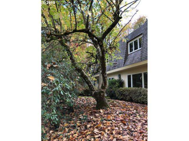 4108 Calaroga Dr, West Linn, OR 97068 (MLS #18294305) :: McKillion Real Estate Group