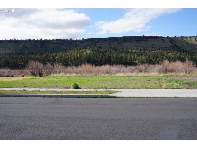 2800 SE Triangle Outfit Dr, Prineville, OR 97754 (MLS #18294563) :: Lucido Global Portland Vancouver