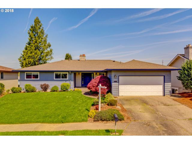 14503 NE Shaver St, Portland, OR 97230 (MLS #18294725) :: The Dale Chumbley Group