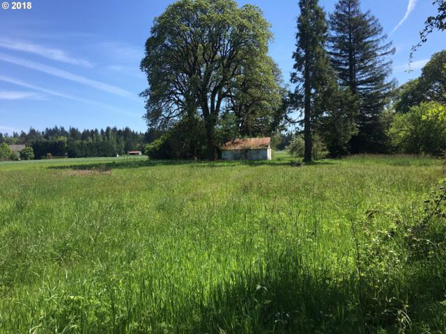 3118 NW Gibson Hill Rd, Albany, OR 97321 (MLS #18295849) :: McKillion Real Estate Group