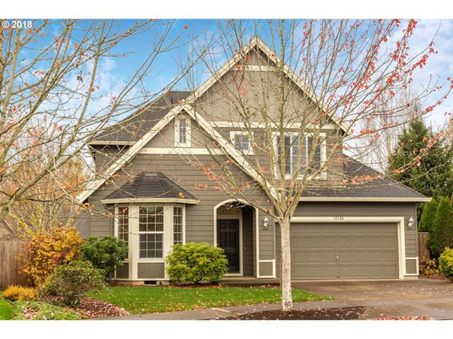 17133 SW Plover Ct, Sherwood, OR 97140 (MLS #18296134) :: Realty Edge