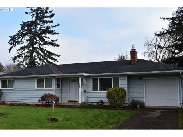 573 Sierra St, Eugene, OR 97402 (MLS #18296661) :: Harpole Homes Oregon