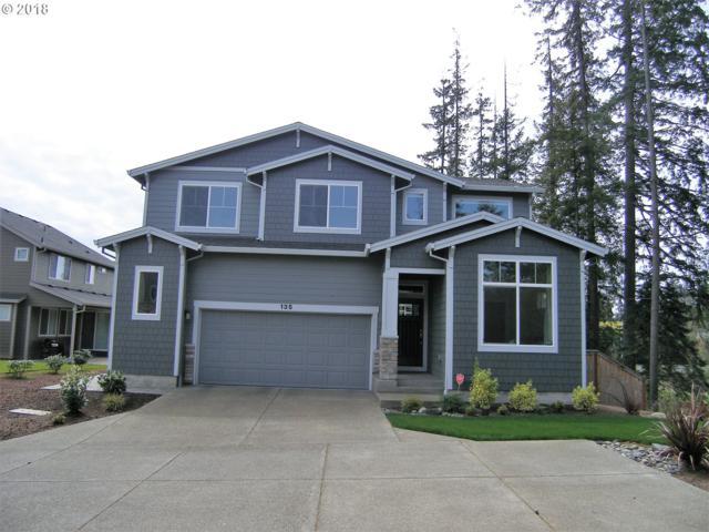 135 NE 58TH Ave, Hillsboro, OR 97124 (MLS #18296842) :: Matin Real Estate