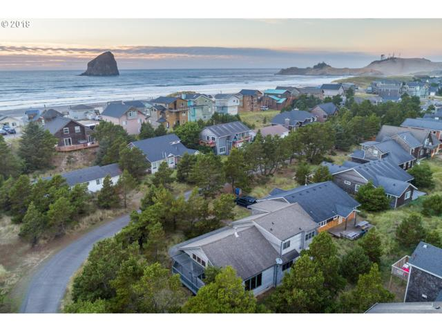 34375 Sea Swallow Dr, Pacific City, OR 97135 (MLS #18297288) :: Cano Real Estate