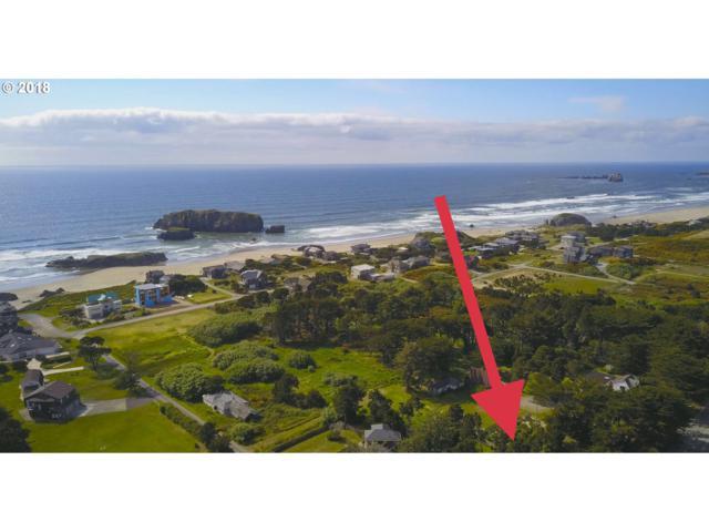 54514 Beach Loop Rd 3-8, Bandon, OR 97411 (MLS #18298821) :: Stellar Realty Northwest