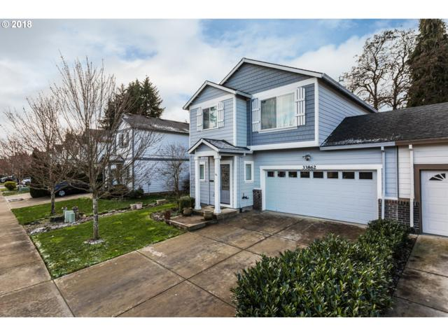 33862 NE Kale St, Scappoose, OR 97056 (MLS #18298975) :: Next Home Realty Connection
