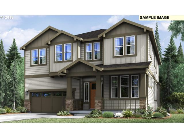 15015 SW Danube Dr, Tigard, OR 97224 (MLS #18300367) :: McKillion Real Estate Group