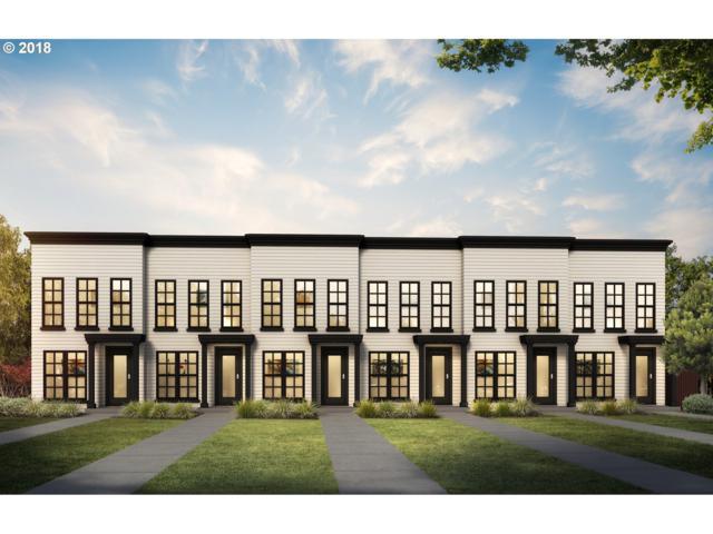1390 N Simpson St #1, Portland, OR 97217 (MLS #18300385) :: Harpole Homes Oregon