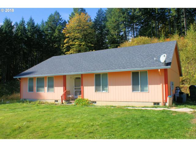 23166 NW Kutch Rd, Yamhill, OR 97148 (MLS #18301159) :: Portland Lifestyle Team