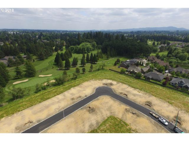 2221 NW Shadden Dr, Mcminnville, OR 97128 (MLS #18301168) :: Hatch Homes Group