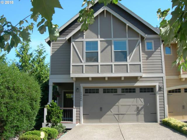 13484 SE Autumnwood Ln, Happy Valley, OR 97086 (MLS #18301252) :: Portland Lifestyle Team