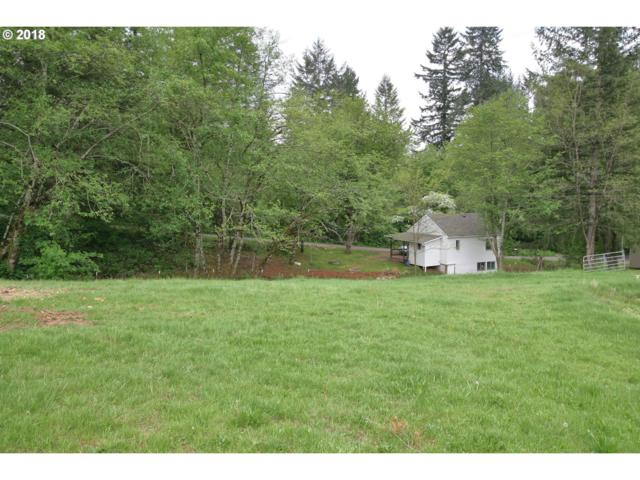 24406 NE 219TH St, Battle Ground, WA 98604 (MLS #18301323) :: The Dale Chumbley Group