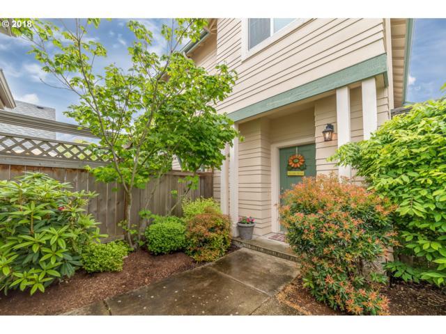 1611 Riley Ln, Eugene, OR 97402 (MLS #18302459) :: Song Real Estate