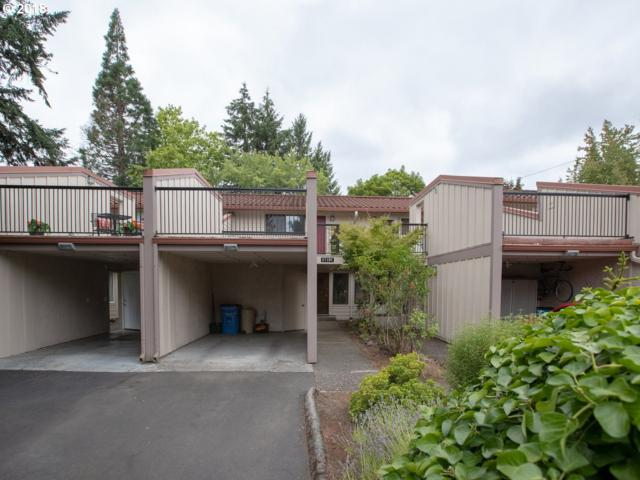 5719 NE Hazel Dell Ave C, Vancouver, WA 98663 (MLS #18302752) :: McKillion Real Estate Group