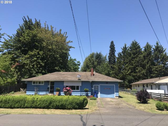1595 Beebe Ln, Eugene, OR 97404 (MLS #18303071) :: Song Real Estate