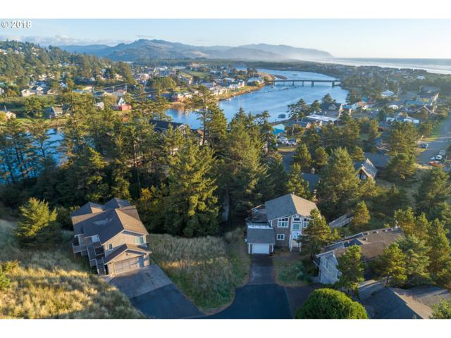 Tide Water Ln #31, Pacific City, OR 97135 (MLS #18303832) :: Lucido Global Portland Vancouver
