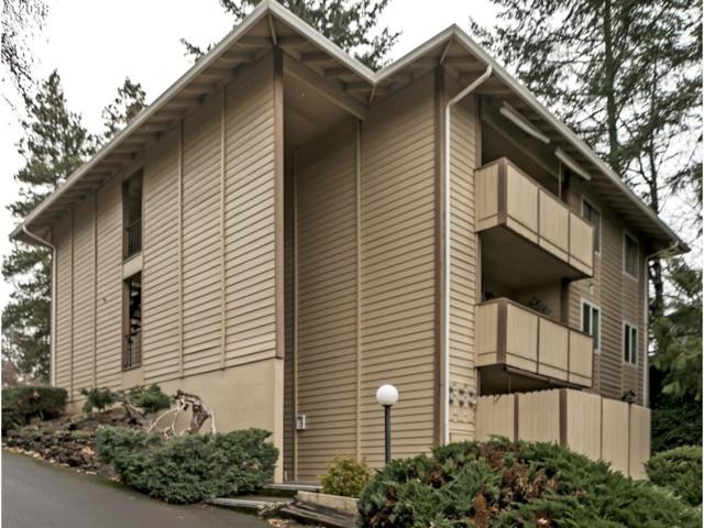 16700 SW Gleneagle Dr #66, Sherwood, OR 97140 (MLS #18304001) :: Townsend Jarvis Group Real Estate