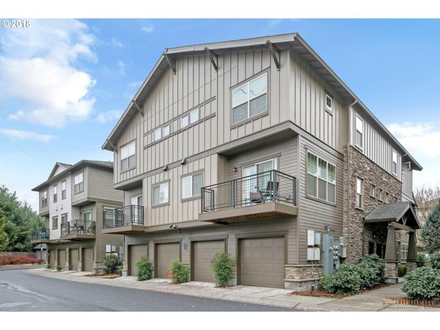 670 NE Roydon Ln, Hillsboro, OR 97006 (MLS #18304068) :: McKillion Real Estate Group