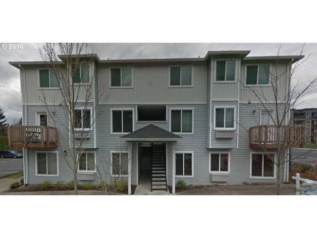 217 NE 146TH Ave #23, Portland, OR 97230 (MLS #18304176) :: McKillion Real Estate Group