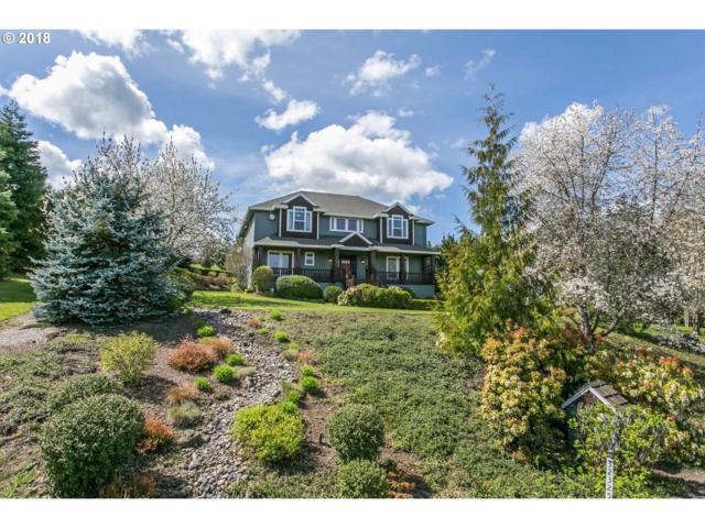 32325 SW Laurel Rd, Hillsboro, OR 97123 (MLS #18304266) :: TLK Group Properties
