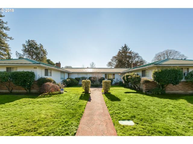 11551 SW Greenburg Rd, Tigard, OR 97223 (MLS #18304405) :: McKillion Real Estate Group