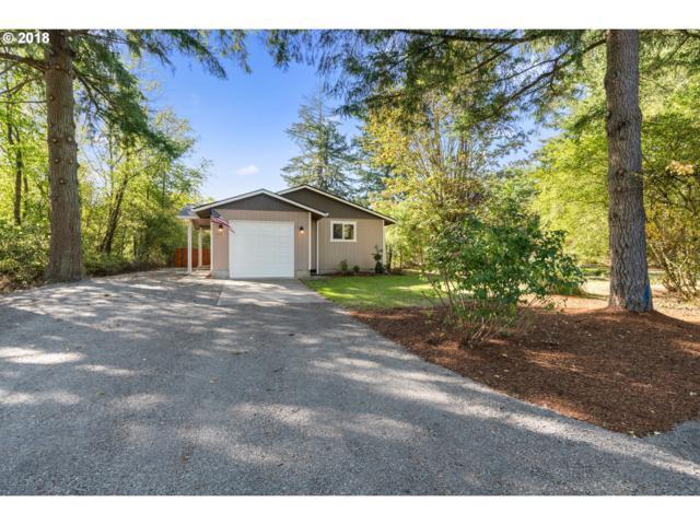 215 3RD Ave, Napavine, WA 98565 (MLS #18304486) :: Hatch Homes Group