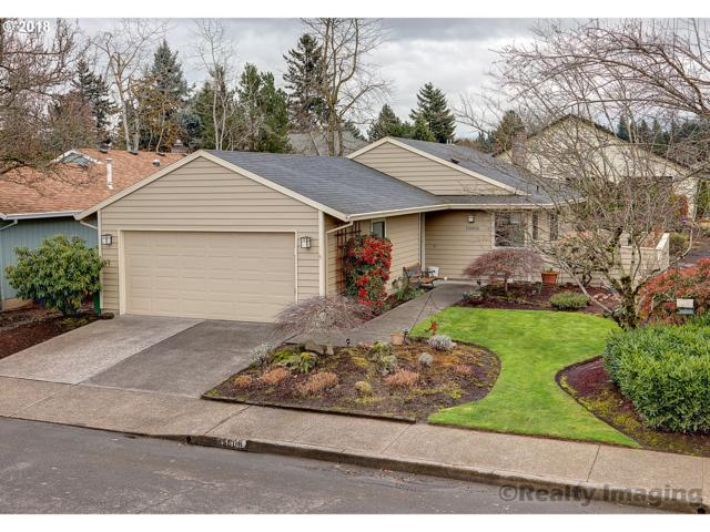 15806 NE Sacramento St, Portland, OR 97230 (MLS #18304768) :: Next Home Realty Connection