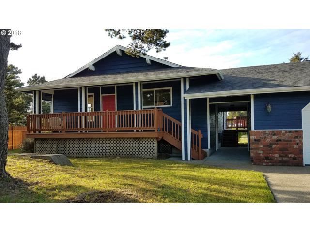 13208 Pacific Way, Long Beach, WA 98631 (MLS #18305075) :: R&R Properties of Eugene LLC