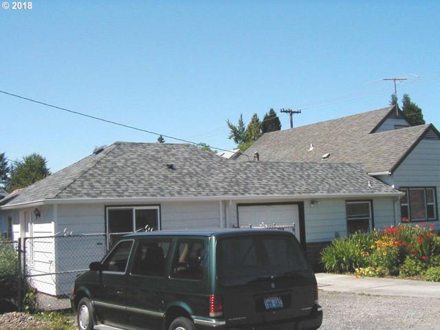 3112 NE 2ND Ave, Camas, WA 98607 (MLS #18305757) :: Matin Real Estate