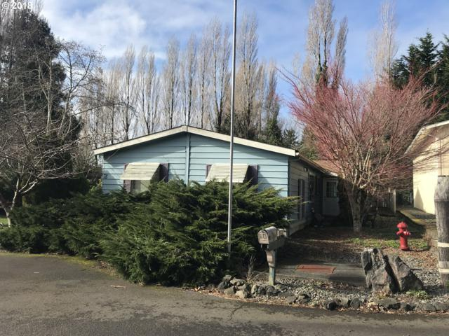 100 River Bend Rd #02, Reedsport, OR 97467 (MLS #18307237) :: Keller Williams Realty Umpqua Valley