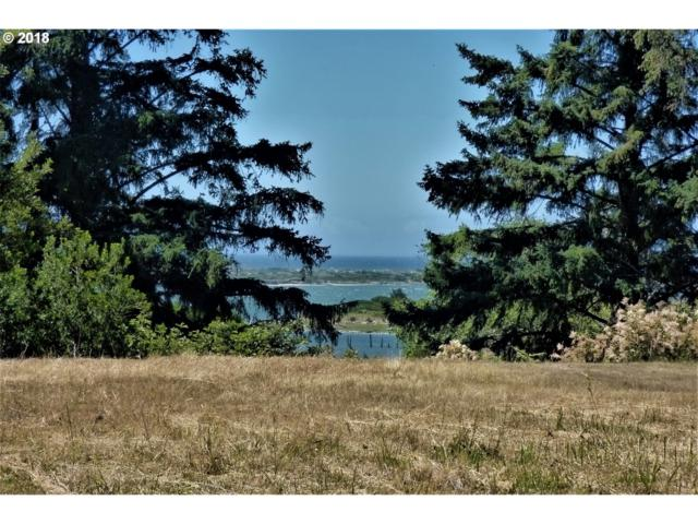 443 Klamath Ave, Bandon, OR 97411 (MLS #18307327) :: Townsend Jarvis Group Real Estate