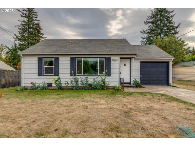 12542 SE Tibbetts St, Portland, OR 97236 (MLS #18307679) :: Realty Edge