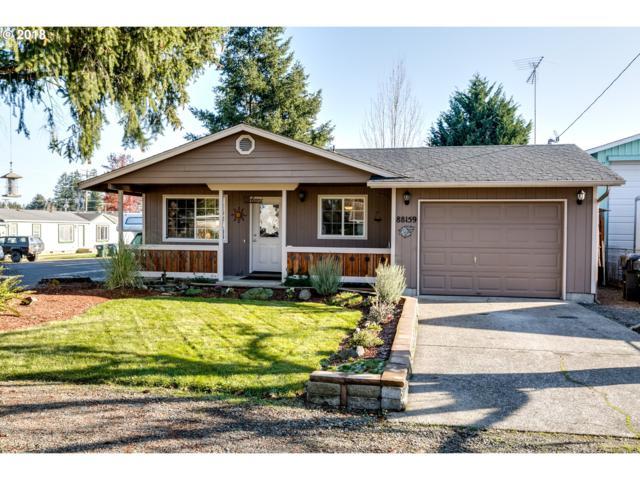 88159 3RD St, Veneta, OR 97487 (MLS #18307967) :: Song Real Estate